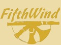 Fifth Wind Logo yy